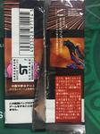 E098E854-5F91-4E2E-B072-42EC402C3141.jpg